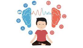 mindfulness-exito-pae-felicidad-neurociencias
